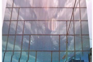 Foto de edificio en venta en Centro (Área 1), Cuauhtémoc, Distrito Federal, 1498751,  no 01