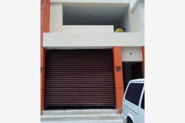 Foto de local en renta en  708, san carlos, guadalajara, jalisco, 1469363 No. 01