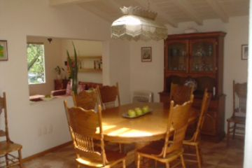 Foto de casa en venta en San Buenaventura, Tlalpan, Distrito Federal, 2240165,  no 01