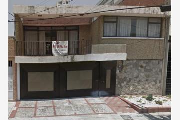Foto de casa en venta en  709, rincón de la paz, puebla, puebla, 1711446 No. 01