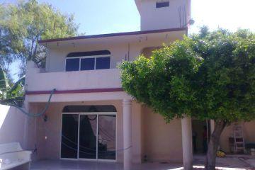 Foto de casa en venta en La Zanja O La Poza, Acapulco de Juárez, Guerrero, 4616943,  no 01