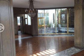 Foto de departamento en renta en Condesa, Cuauhtémoc, Distrito Federal, 2933806,  no 01