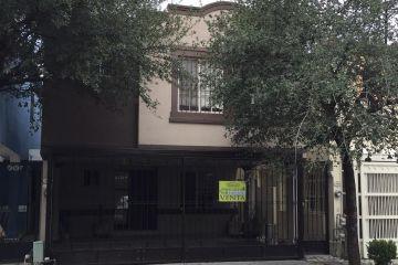 Foto de casa en venta en Misión de Anáhuac 1er Sector, General Escobedo, Nuevo León, 2816098,  no 01