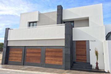Foto de casa en venta en Hacienda Agua Caliente, Tijuana, Baja California, 2223645,  no 01