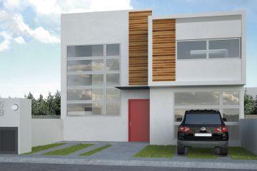 Foto de casa en venta en Juriquilla, Querétaro, Querétaro, 1481005,  no 01