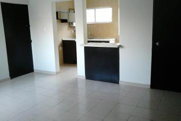 Foto de departamento en renta en  71, atenor salas, benito juárez, distrito federal, 2989534 No. 01