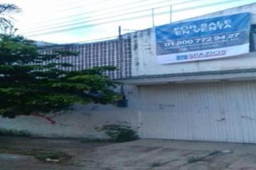 Foto de casa en venta en  71, huentitán el bajo, guadalajara, jalisco, 2694984 No. 01