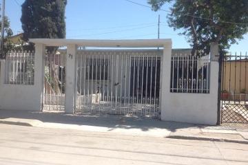 Foto de terreno habitacional en venta en  71, nueva tijuana, tijuana, baja california, 2507110 No. 01