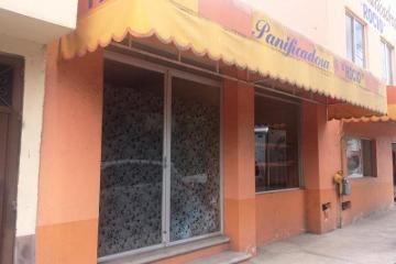 Foto de local en venta en  712, el rocio, querétaro, querétaro, 2773513 No. 01
