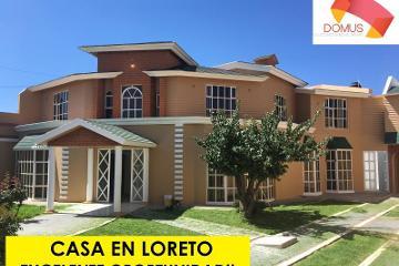 Foto principal de casa en venta en ruiz cortinez, san marcos ii 2664714.
