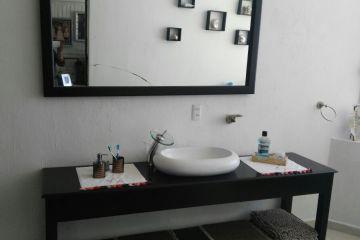 Foto de casa en venta en Las Cañadas, Zapopan, Jalisco, 2855197,  no 01