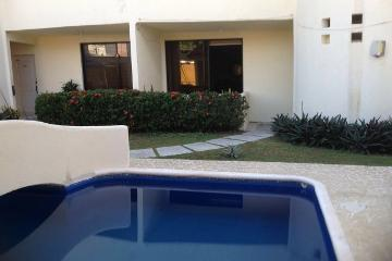 Foto de departamento en renta en Costa Azul, Acapulco de Juárez, Guerrero, 2996884,  no 01
