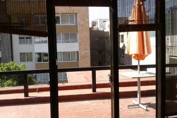 Foto de oficina en renta en Insurgentes Cuicuilco, Coyoacán, Distrito Federal, 2814800,  no 01