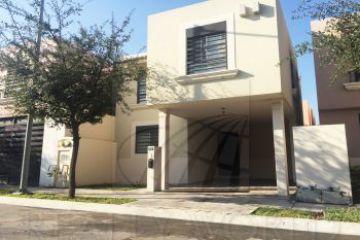 Foto principal de casa en venta en mitras poniente 2785350.