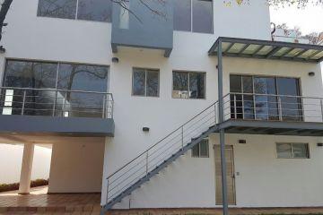 Foto de casa en venta en Condado de Sayavedra, Atizapán de Zaragoza, México, 3065934,  no 01