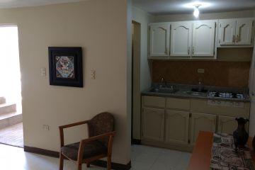 Foto de departamento en venta en Lomas del Río, Tijuana, Baja California, 2470502,  no 01