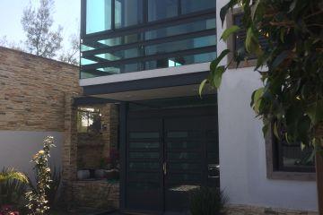 Foto de casa en condominio en renta en Las Águilas, Álvaro Obregón, Distrito Federal, 4718998,  no 01