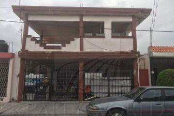 Foto principal de casa en venta en las puentes sector 6 2463534.