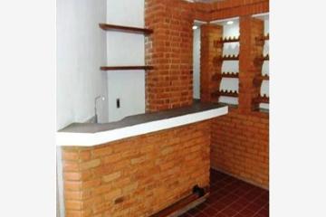 Foto de casa en venta en Hipódromo, Cuauhtémoc, Distrito Federal, 2578512,  no 01