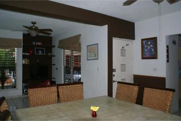 Foto principal de casa en venta en carlos pizano saucedo, camino real 2697707.