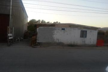 Foto de casa en venta en  719, ejido matamoros, tijuana, baja california, 1612026 No. 01