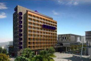 Foto de departamento en venta en Ladrillera, Monterrey, Nuevo León, 2581686,  no 01