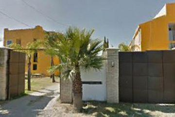 Foto de departamento en renta en San Antonio Cacalotepec, San Andrés Cholula, Puebla, 1654758,  no 01