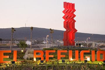 Foto de casa en venta en Residencial el Refugio, Querétaro, Querétaro, 3063079,  no 01