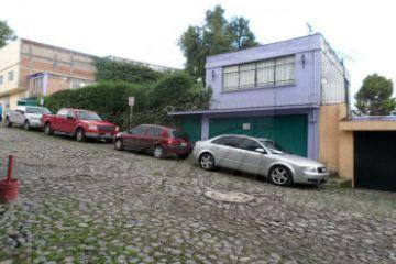 Foto de casa en venta en 72, campestre palo alto, cuajimalpa de morelos, df, 2216662 no 01