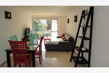 Foto de departamento en renta en  72, cuauhtémoc, cuauhtémoc, distrito federal, 2782393 No. 01