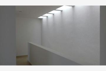 Foto de casa en renta en  72, el mirador, querétaro, querétaro, 2701009 No. 01