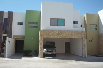Foto de casa en renta en  72, residencial senderos, torreón, coahuila de zaragoza, 2675636 No. 01
