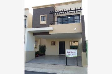 Foto de casa en venta en  72, tizayuca centro, tizayuca, hidalgo, 2691780 No. 01