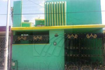 Foto de casa en venta en 720, fresnos iv, apodaca, nuevo león, 2202678 no 01