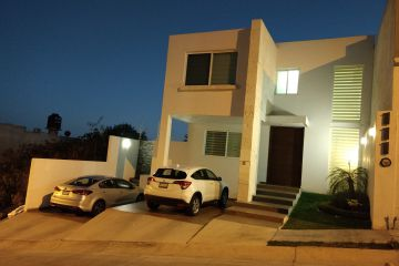 Foto de casa en venta en Porta Fontana, León, Guanajuato, 4686900,  no 01