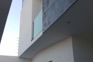 Foto de casa en condominio en venta en Puesta del Sol, Aguascalientes, Aguascalientes, 4720360,  no 01