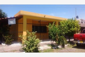 Foto de casa en venta en  722, placetas estadio, colima, colima, 2785228 No. 01