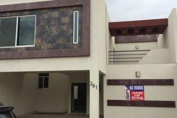Foto de casa en venta en Los Cedros Residencial, Durango, Durango, 3037327,  no 01