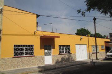 Foto de casa en venta en Defensores de La República, Gustavo A. Madero, Distrito Federal, 1874255,  no 01
