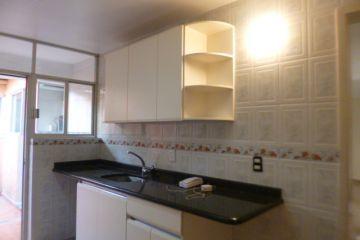 Foto de departamento en renta en Romero de Terreros, Coyoacán, Distrito Federal, 2106192,  no 01