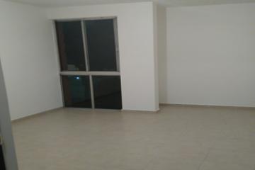 Foto de departamento en renta en Portales Sur, Benito Juárez, Distrito Federal, 2225302,  no 01