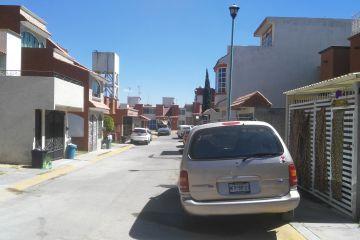 Foto de casa en venta en Paseos de Izcalli, Cuautitlán Izcalli, México, 3072503,  no 01