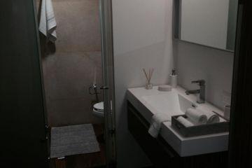 Foto de departamento en renta en Polanco I Sección, Miguel Hidalgo, Distrito Federal, 2772786,  no 01