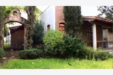 Foto de casa en venta en  7275, loma real, zapopan, jalisco, 2672520 No. 01