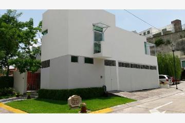 Foto de casa en renta en  7275, loma real, zapopan, jalisco, 2691998 No. 01