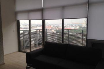 Foto de departamento en renta en Ladrillera, Monterrey, Nuevo León, 2765676,  no 01