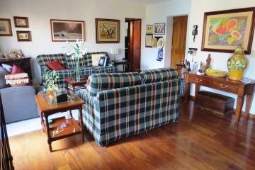 Foto de casa en condominio en renta en Santa Fe, Álvaro Obregón, Distrito Federal, 3031243,  no 01