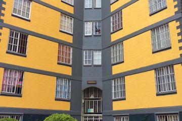 Foto de departamento en venta en Argentina Poniente, Miguel Hidalgo, Distrito Federal, 3042008,  no 01