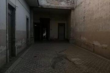 Foto de casa en venta en hospital 728, guadalajara centro, guadalajara, jalisco, 1583850 no 01