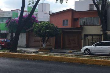 Foto de casa en venta en Paseos de Taxqueña, Coyoacán, Distrito Federal, 4621239,  no 01